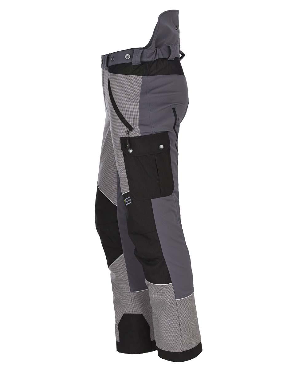 X-treme Vectran-broek met snijbescherming Bild 2