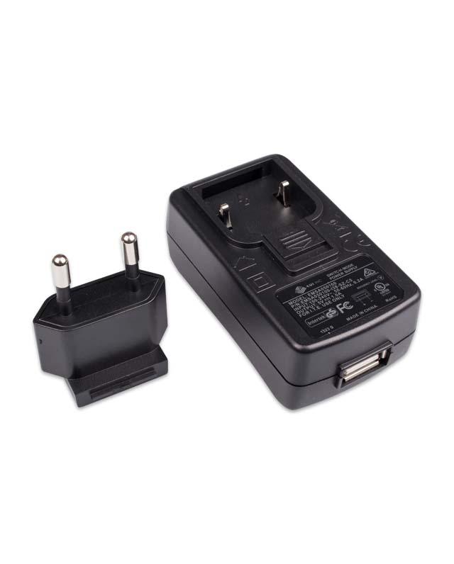 3M USB Adapter Bild 2