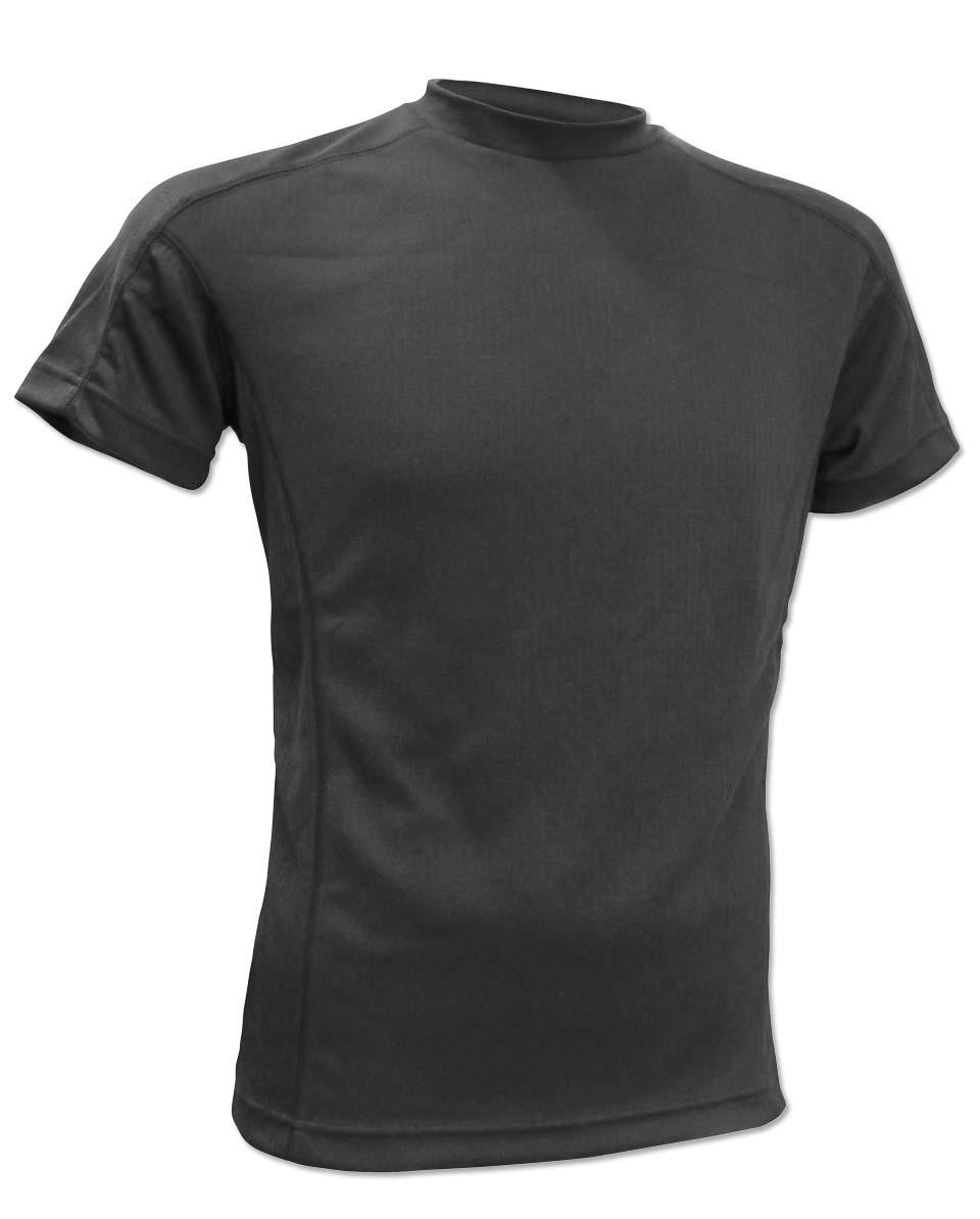 thermisch onderhemd korte mouw KOX Active Bild 2