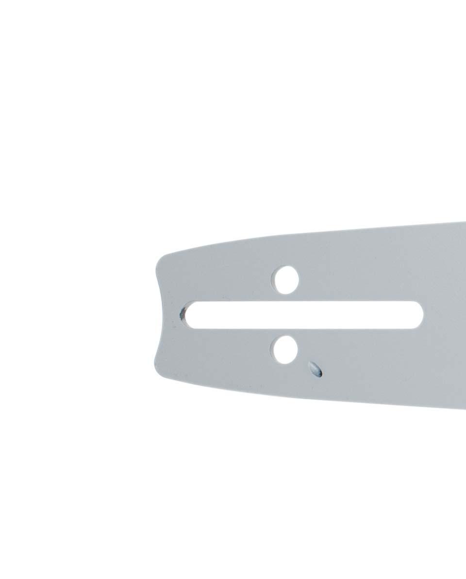 zaagblad Oregon Armor Tip Bild 2