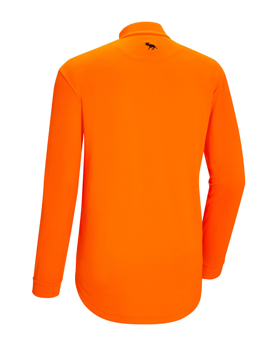 KOX Functie shirt MagCool, lange mouw Bild 3