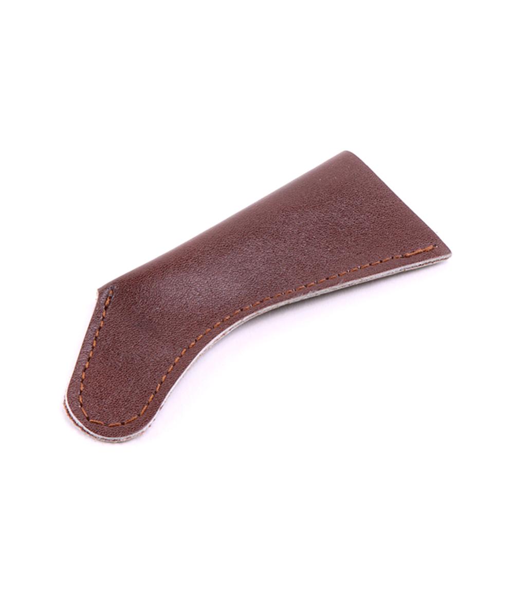 beschermhoes voor handsapi Bild 2