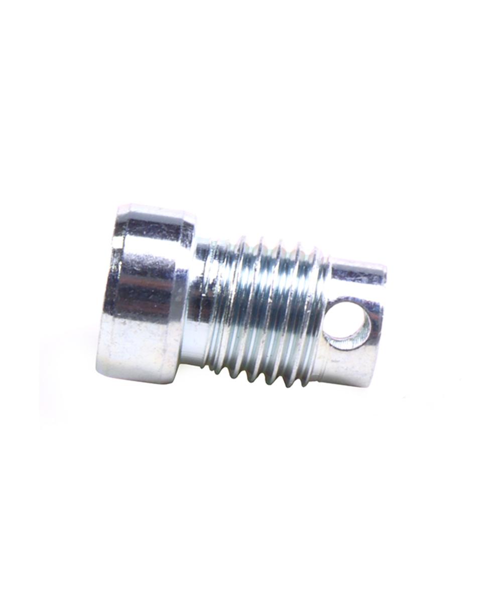 Draadkopadapter, M10 x 1 LHF, XXF3015