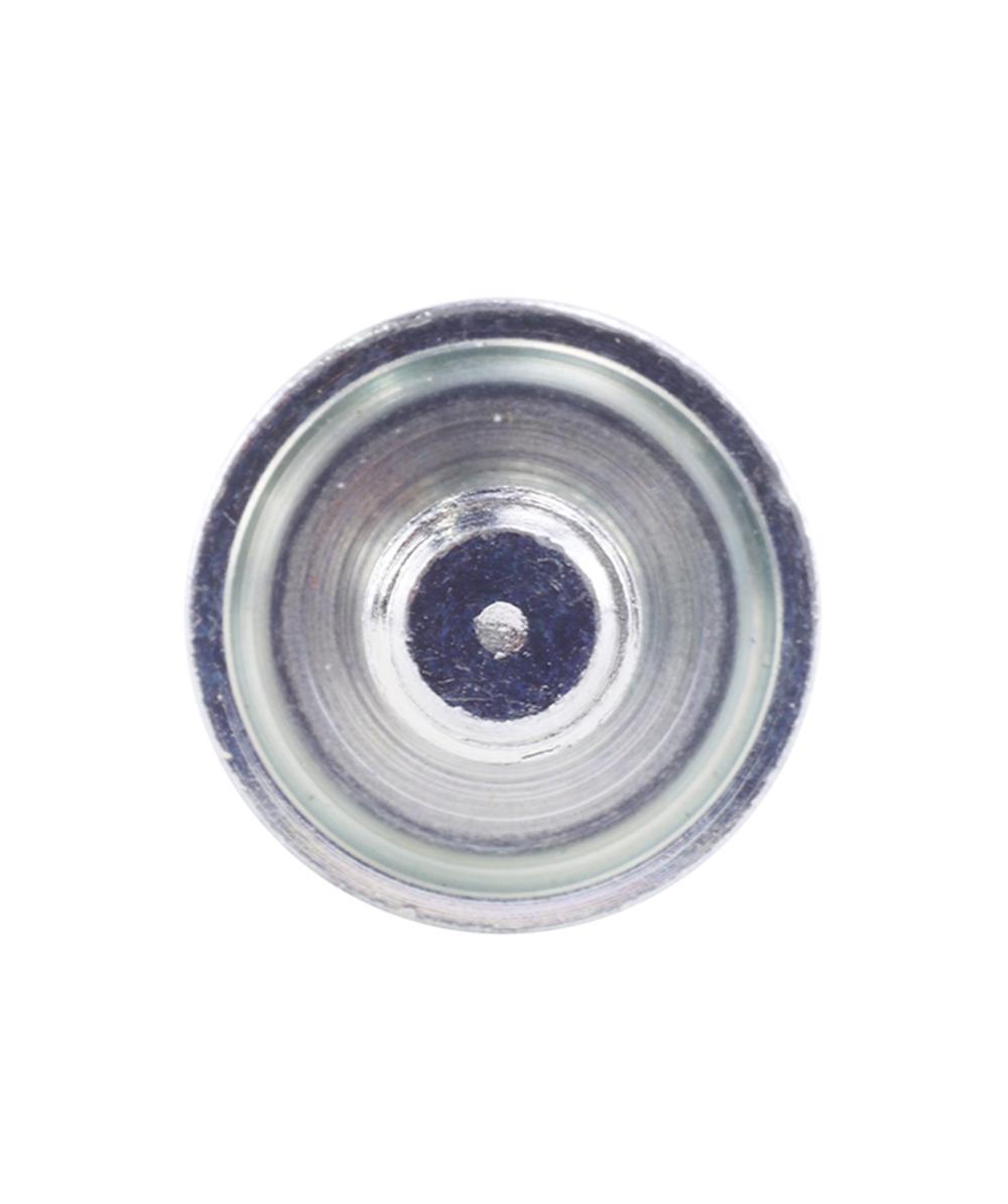 Draadkopadapter, M8 x 1,25 LHM, XXF3016