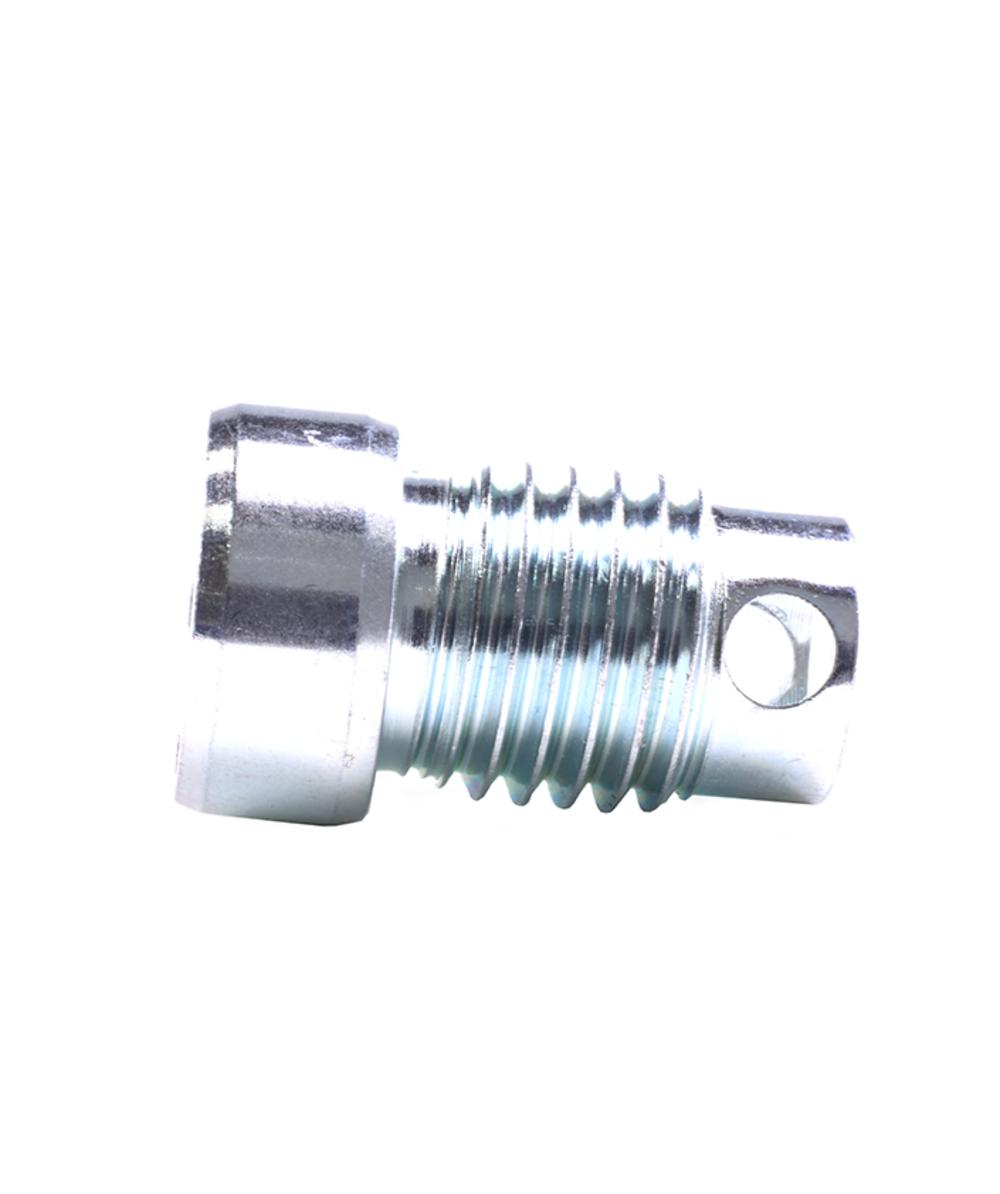 Draadkopadapter, M10 x 1,25 LHF, XXF3018