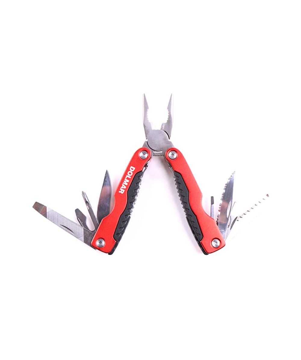 Dolmar multifunctioneel-gereedschap, XXQ617