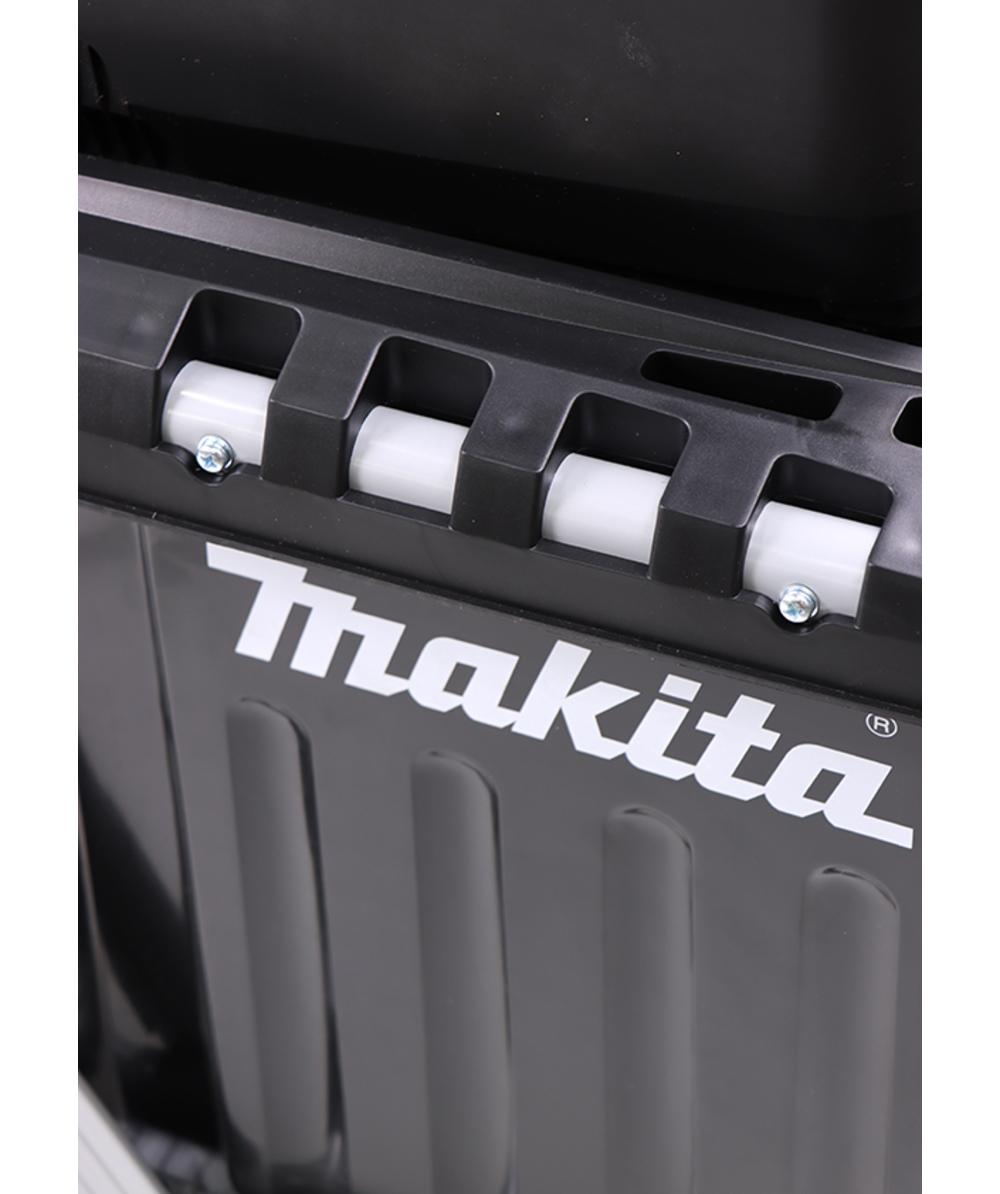Makita hakselaar UD2500, 2.500 W, 45 mm, 67 L, XXUD2500