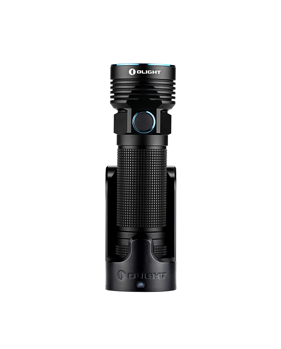 Zaklamp OLIGHT R50 PRO Seeker LE KIT