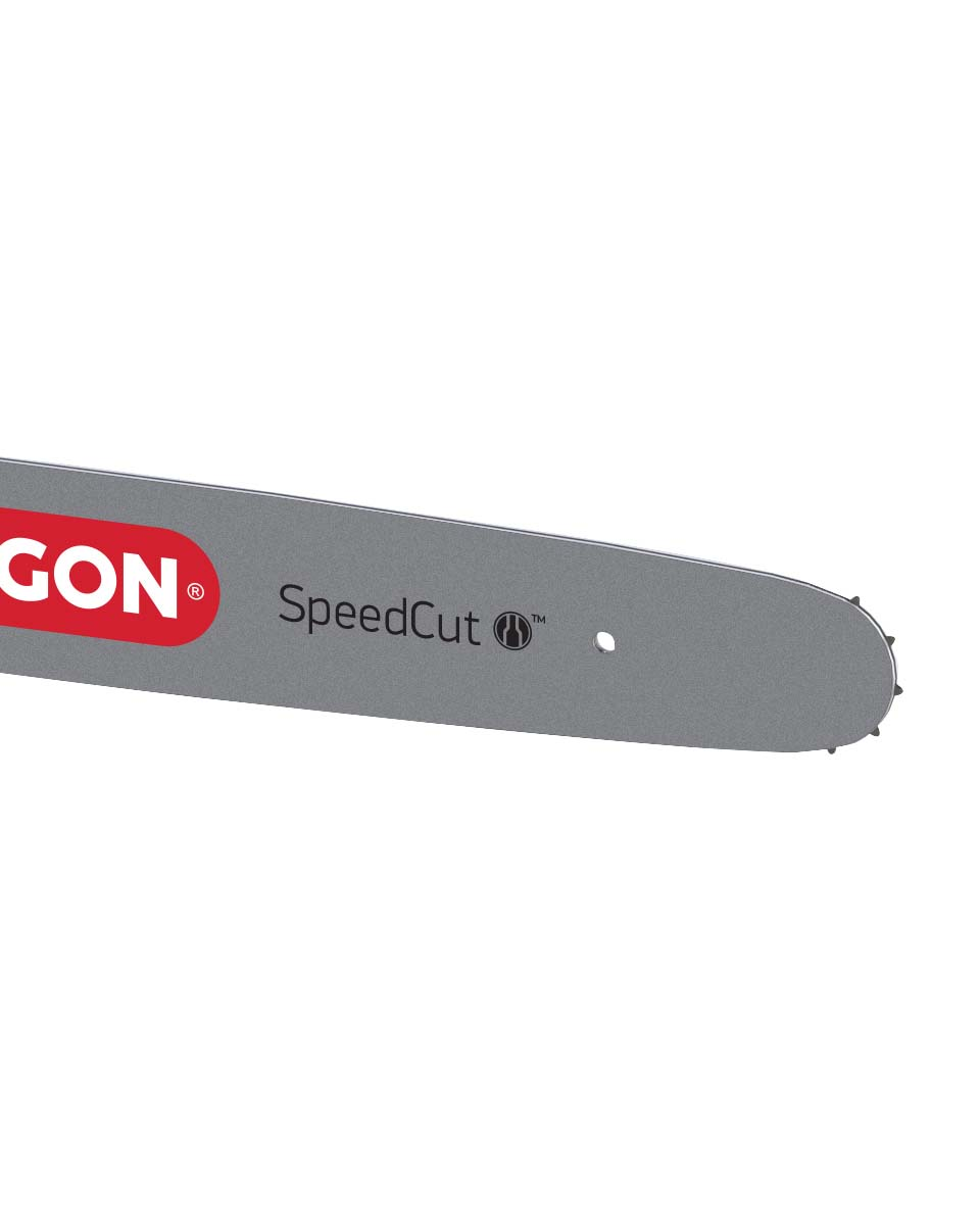 OREGON SpeedCut™ kettingbladen, 325