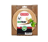 OREGON BioTrim bosmaaierdraad Bild 2