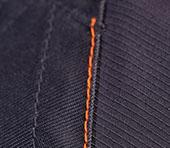 X-treme Air HIVIS broek met snijbescherming Bild 5
