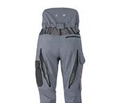 X-treme Vectran-broek met snijbescherming Bild 5