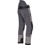 X-treme Vectran-broek met snijbescherming Bild 3