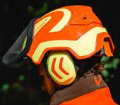 Protos Integral Forest hoofdbeschermingscombinatie Bild 3
