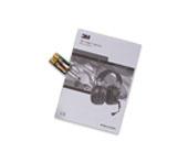 3M Peltor LiteCom gehoorbescherming met radio Bild 3