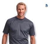 KOX T-shirt MagCool, korte mouw Bild 2
