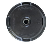 Halfautomatische draadkop Bild 2
