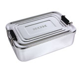 KOX lunchbox
