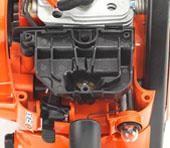 Dolmar Motorzaag PS-35 C Bild 2