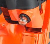 Dolmar Motorzaag PS-6100 Bild 4