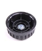 Tap and Go-knop, voor halfautomatische draadkop 13 cm, XXF402-2K