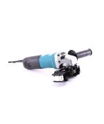 Makita elektrische haakse accuslijper GA5040CZ1, 1.400 W, 125 mm, XXGA5040CZ1