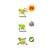 OREGON BioTrim bosmaaierdraad Bild 3