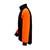 KOX vezelpelsjack duro Bild 2