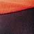 PSS X-treme Polar functioneel shirt Bild 3