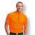 KOX T-shirt MagCool korte mouw Bild 2