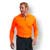 KOX Functie shirt MagCool, lange mouw Bild 2