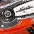Dolmar Motorzaag PS-460 + afkortzaag GRATIS Bild 2