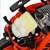 Dolmar Motorzaag PS-460 + afkortzaag GRATIS Bild 3