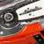 Dolmar Motorzaag PS-5105 C Bild 3