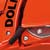 Dolmar Motorzaag PS-5105 C Bild 4