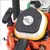 Dolmar Motorzaag PS-6100 Bild 3